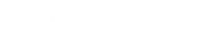 Kavon Care logo